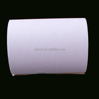 Thermal Till Paper Roll