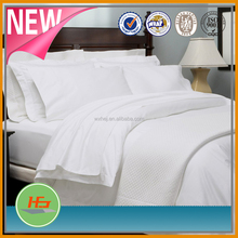 luxury bedding set,duvet cover, 5 star hotel bed linen set