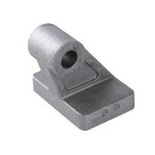 Good price auto chassis parts die casting