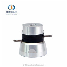 Wholesale 15W 80Khz Ultrasonic Piezoelectric Transducer