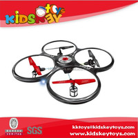 New Arrival Mode Hobby 4 Axis