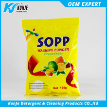 Cheap detergent powder/ sunlight detergent powder/detergent powder price