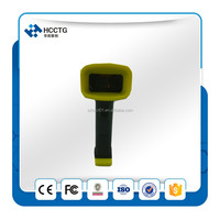 1d ccd cargo/bosch diagnostic/android rfid tablet barcode scanner windows mobile-HS-6200S