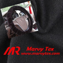 export to Japan polyester tricot car interior fabric
