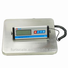 Furi FCS-C tcs a electronic platform scale with reliable quality and reasonable price