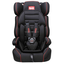 Hot sale low price infant car seat 2017 foldable safety child car chair