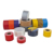 China factory custom printed cloth duct tape