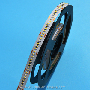 Super bright 4014 SMD strip 210LEDs/m flexible cuttable for tube lighting