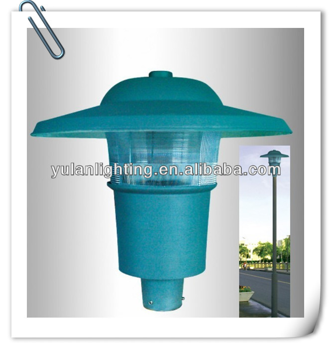 outdoor cast iron garden lamp,ip65 cast iron garden lamp