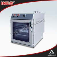 Restaurant High Pressure Oven/Toast Oven/Turbo Convection Oven