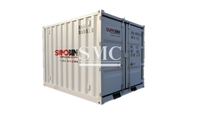 Container, 30 ft container,container door parts