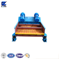 Mining equipment vibrating screen price, screen spare parts price