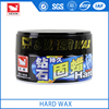 super auto hard wax for car paint protecting