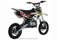 BSE PH07C 125cc pitbike MOTORCYCLE