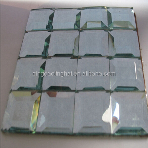 6mm 8mm aluminum mirror ,chrome mirror silver mirror ,for the furniture ,building