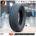 Camrun/Roadking Brand Commercial Car tires 225/70r15C