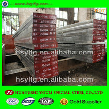 din 1.2344 alloy steel with good price