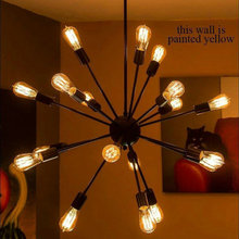 Multifunctional angel chandelier with great price