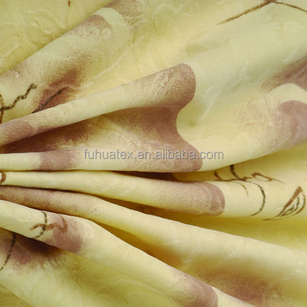 70D+40D 4 way stretch poly lycra fabric /poly spandex fabric