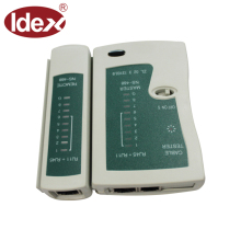 lan cable tester price