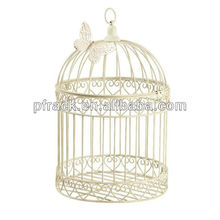 PF-P34 small decorative bird cages