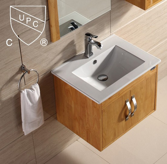 Wholesale work sink - Online Buy Best work sink from China ...