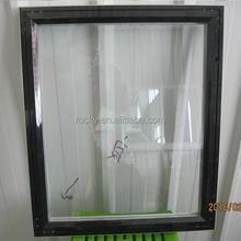 ROCKY BRAND commericial PVC frame freezer glass door