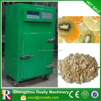 Industrial pumpkin seeds dryer /melon seeds dryer/seeds drying machine