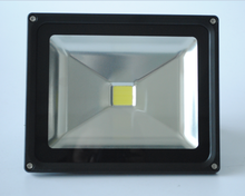 Hallway energy- saving Corded LED flood light 10w ip65