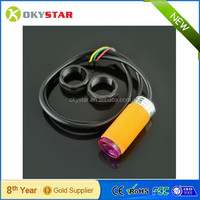 High quality with the best price !E18-D80NK