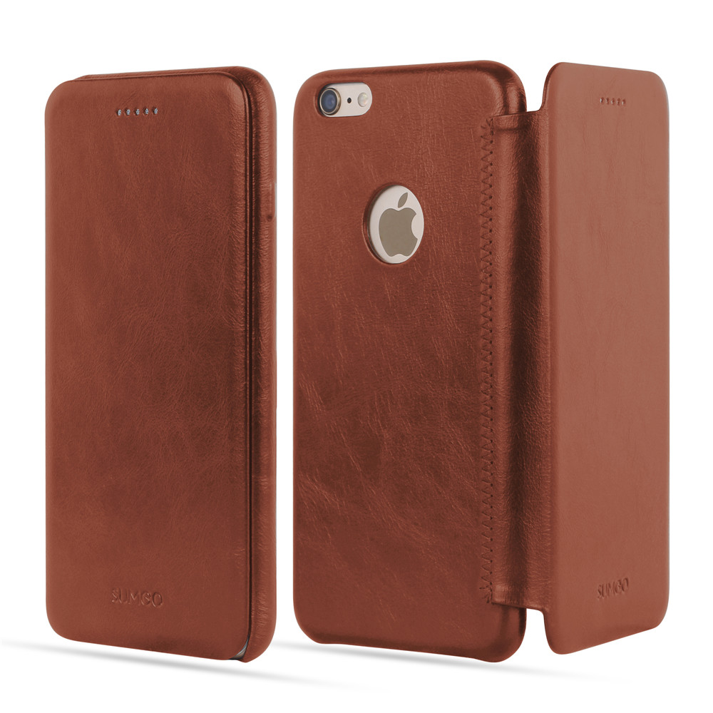 mobile phones for iphone 6 case,for iphone 6 leather case