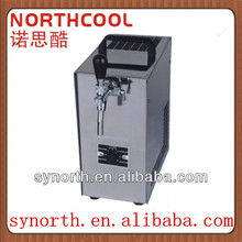 portable draft beer machine