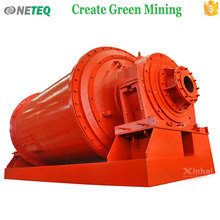 wet ball grinder iron ore grinding mill , continuous ball mill copper ore