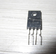 NEW orginal IC Type Integrated Circuit 5L0380R