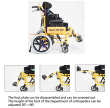 The Lightweight Adjustable Height Plastic Quickie Handcycle For Baby Wheelchair Penang Malaysia