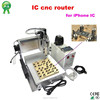 NEWEST!Just for mobile Phone IC repair Router Iphone Motherboard Repair 110/220V