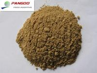 chicken meal powder pure meat and bone meal