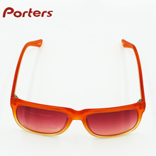 Web shopping buy online gold red cheap polarized sunglasses