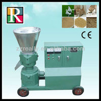 2013 the factory directly supply pigeon feed pellet mill with best discount