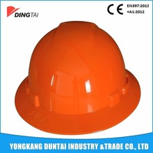 CE 2016 new style t folding safety helmet german helmet good fancy safety helmet T022