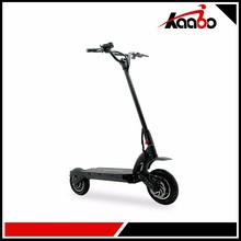 Stand Up Folding Electric 10Inch Scooter