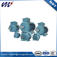 IP54 Protect Feature electric water pump motor price