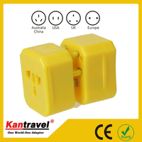 itel mobile phones Fashion portable world universal travel adapter charger travel plug adapter