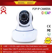 wifi camera outdoor battery wild animals cameras top digital cameras