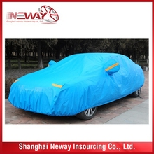 China good supplier best Choice car cover body shop paint restoration