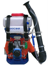 Sprayer , knapsack sprayer , power sprayer