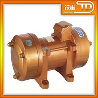 Hot sell ! ZW-3s series vibrating motor external