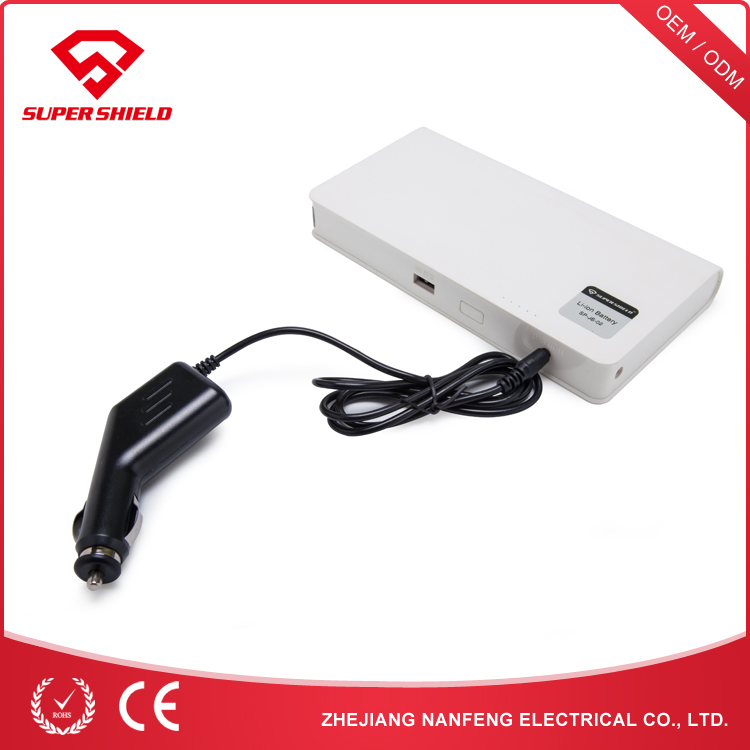 NANFENG Chinese Trading Company Best Quality Generic Mobile Phone Multi Function Power Bank