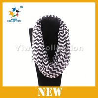 Fast Delivery New Fashion High Quality kids cotton shawl