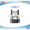 Hot sale bga rework station LY IR6000, for laptop motherboard, also provide ir6500,